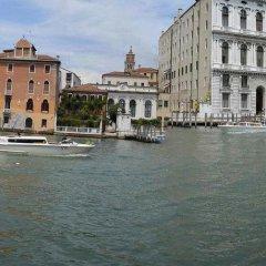Отель Romy Венеция