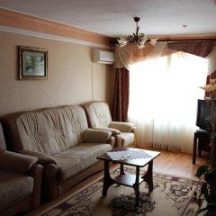 Гостиница Иршава Свалява комната для гостей фото 4