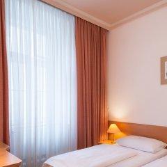 Hotel Marc Aurel фото 10