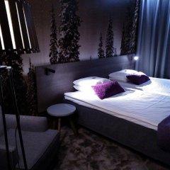 Hotel Korpilampi фото 8