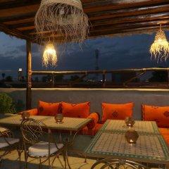 Отель Riad Atlas IV and Spa Марокко, Марракеш - отзывы, цены и фото номеров - забронировать отель Riad Atlas IV and Spa онлайн гостиничный бар