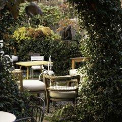 Отель Hôtel Regent's Garden - Astotel фото 15