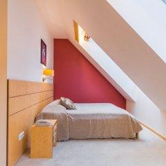 Отель Royal Square Hotel & Suites Латвия, Рига - 4 отзыва об отеле, цены и фото номеров - забронировать отель Royal Square Hotel & Suites онлайн детские мероприятия