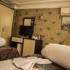 Grand Esen Hotel Турция, Стамбул - 1 отзыв об отеле, цены и фото номеров - забронировать отель Grand Esen Hotel онлайн фото 5