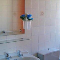 Отель Solymar Испания, Аргоньос - отзывы, цены и фото номеров - забронировать отель Solymar онлайн ванная фото 2