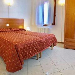 Hotel Ariel Silva Венеция фото 17