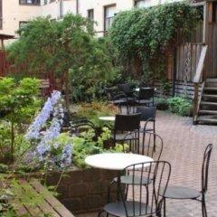 Отель Lorensberg Швеция, Гётеборг - отзывы, цены и фото номеров - забронировать отель Lorensberg онлайн