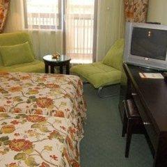 Отель Bansko SPA & Holidays комната для гостей фото 6