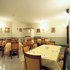 Отель Promessi Sposi Италия, Мальграте - отзывы, цены и фото номеров - забронировать отель Promessi Sposi онлайн помещение для мероприятий