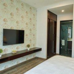 Отель Ruby Home West Lake Вьетнам, Ханой - отзывы, цены и фото номеров - забронировать отель Ruby Home West Lake онлайн