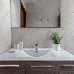 Отель Perfect Stay In The Heart Of Milan Милан ванная