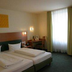 Memphis Hotel комната для гостей фото 4