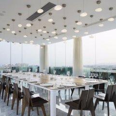 Отель Wind Xiamen Китай, Сямынь - отзывы, цены и фото номеров - забронировать отель Wind Xiamen онлайн питание