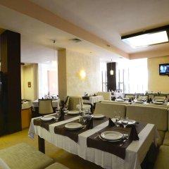 Отель MPM Hotel Mursalitsa Болгария, Пампорово - отзывы, цены и фото номеров - забронировать отель MPM Hotel Mursalitsa онлайн питание фото 2
