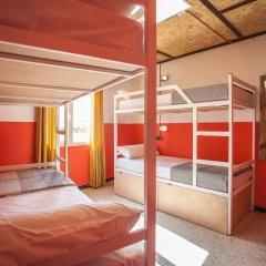 Отель Neptuno Hostal Испания, Льорет-де-Мар - отзывы, цены и фото номеров - забронировать отель Neptuno Hostal онлайн фото 4