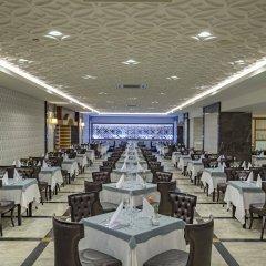 Royal Holiday Palace Турция, Кунду - 4 отзыва об отеле, цены и фото номеров - забронировать отель Royal Holiday Palace онлайн помещение для мероприятий фото 2