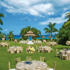 Отель Sunscape Cove Montego Bay - All Inclusive фото 2