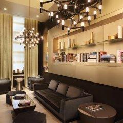 Excelsior Hotel Gallia, a Luxury Collection Hotel, Milan развлечения