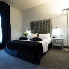 Central Hotel by ZEUS International комната для гостей фото 5
