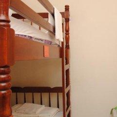 Отель Ngoc Thao Guest House Вьетнам, Хошимин - отзывы, цены и фото номеров - забронировать отель Ngoc Thao Guest House онлайн детские мероприятия