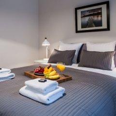 Отель De Pijp Boutique Apartments Нидерланды, Амстердам - отзывы, цены и фото номеров - забронировать отель De Pijp Boutique Apartments онлайн в номере фото 2