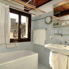 Отель Palazzetto da Schio ванная