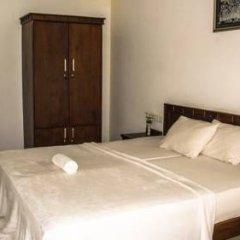 Отель Wewa Addara Guesthouse 2* Улучшенный номер с различными типами кроватей фото 5