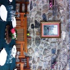 Отель Hostal Restaurante Nevandi развлечения