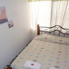 Отель Sheylla's Place Колумбия, Сан-Андрес - отзывы, цены и фото номеров - забронировать отель Sheylla's Place онлайн комната для гостей фото 4