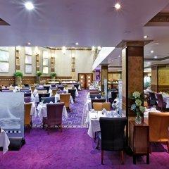 Leonardo Royal Hotel London City фото 3