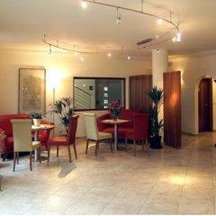Hotel Hanny Больцано интерьер отеля фото 2