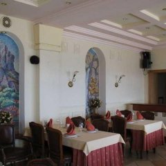 Гостиница Консоль Спорт-Никита в Никите 2 отзыва об отеле, цены и фото номеров - забронировать гостиницу Консоль Спорт-Никита онлайн питание