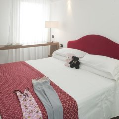 Hotel Adlon комната для гостей фото 2