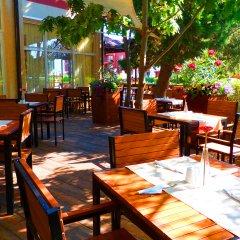 Отель Astoria Hotel - Все включено Болгария, Солнечный берег - отзывы, цены и фото номеров - забронировать отель Astoria Hotel - Все включено онлайн питание