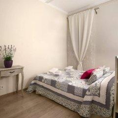 Отель Blanc Guest House Барселона комната для гостей фото 5