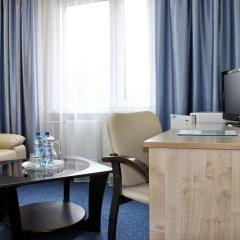 Гостиница Ист тайм комната для гостей
