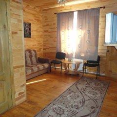 Гостиница Stolitsa mira в Озерках отзывы, цены и фото номеров - забронировать гостиницу Stolitsa mira онлайн Озерки комната для гостей фото 3