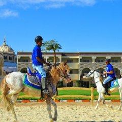 Отель Sentido Mamlouk Palace Resort Египет, Хургада - 1 отзыв об отеле, цены и фото номеров - забронировать отель Sentido Mamlouk Palace Resort онлайн фото 14