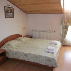 Family Hotel Karov Чепеларе комната для гостей фото 2