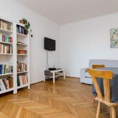 Апартаменты Royal Route Apartment for 10 people Варшава фото 4