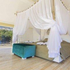 Likya Pavilion Турция, Калкан - отзывы, цены и фото номеров - забронировать отель Likya Pavilion онлайн фото 4