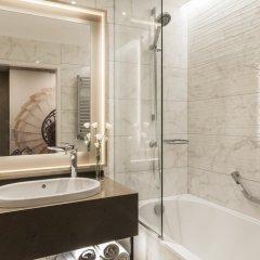 Radisson Blu Beke Hotel, Budapest ванная фото 2