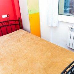 Гостиница Konkovo Hostel в Москве 7 отзывов об отеле, цены и фото номеров - забронировать гостиницу Konkovo Hostel онлайн Москва комната для гостей