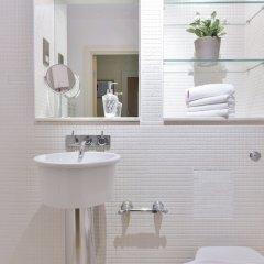 Апартаменты Union Níké Apartments ванная фото 2
