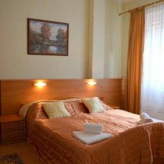 Отель Gejzir Чехия, Карловы Вары - 2 отзыва об отеле, цены и фото номеров - забронировать отель Gejzir онлайн комната для гостей фото 4