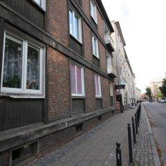 Отель Rent a Flat apartments - Korzenna St. Польша, Гданьск - отзывы, цены и фото номеров - забронировать отель Rent a Flat apartments - Korzenna St. онлайн городской автобус