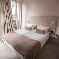 Redstone Boutique Hotel комната для гостей фото 2