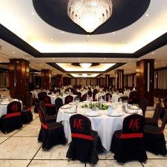 Hotel Ercilla фото 2