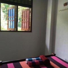 Отель Jungle Guest House Шри-Ланка, Галле - отзывы, цены и фото номеров - забронировать отель Jungle Guest House онлайн спа