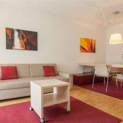 Отель Ema House Serviced Apartments Unterstrass Швейцария, Цюрих - отзывы, цены и фото номеров - забронировать отель Ema House Serviced Apartments Unterstrass онлайн фото 4